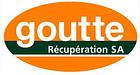 Goutte Récupération SA