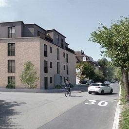 AVarchitekten GmbH