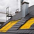 Kompetente Ausführung sämtlicher Dacharbeiten