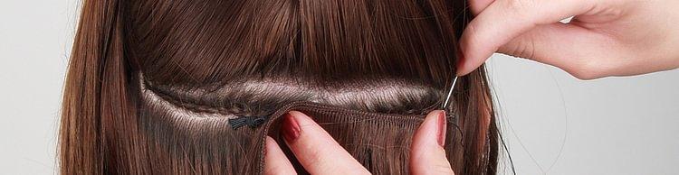 Imagin'Hair SA