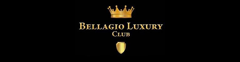 BELLAGIO LUXURY CLUB