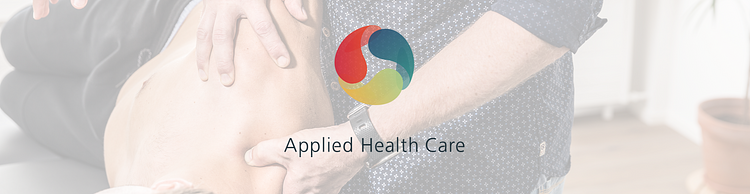 Applied Health Care GmbH