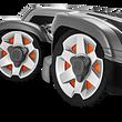 Robot de tonte Husqvarna Automower 435X AWD