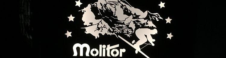 Molitor Sport AG