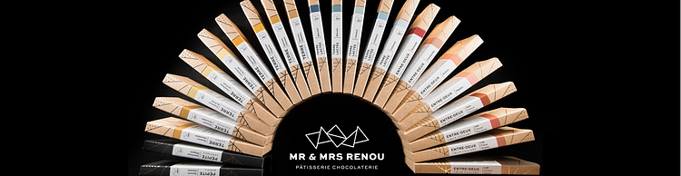 MR & MRS RENOU Sàrl