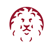 Löwen Apotheke