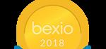 Zertifizierter Bexio Treuhänder