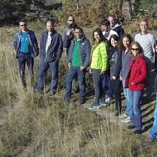 BEG SA - Géologie & Environnement