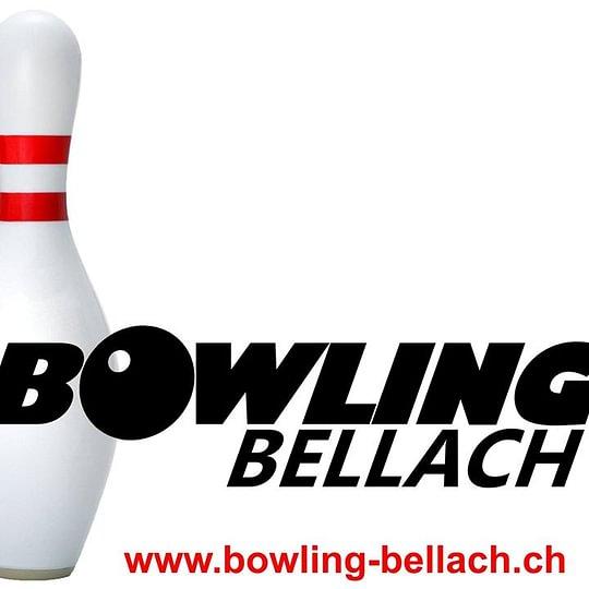 Bowling + Billard Center GmbH