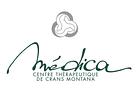 Centre thérapeutique MEDICA
