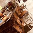 Restaurant Bar Lounge Le Galta