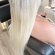 Ajlo`s Extensions