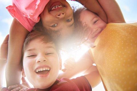 ADHS / Konzentrations-& Lernschwierigkeiten