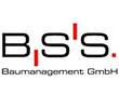 B-S-S Baumanagement GmbH