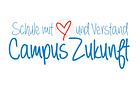 Campus Zukunft Zollikerberg