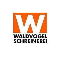 Waldvogel Schreinerei AG