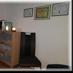 Cabinet d'hypnose 02 JMC-hypnose