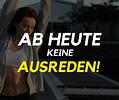 Fitness- und Gesundheitszentrum Romanshorn AG