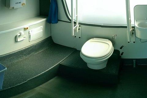 Trasporto disabili - diversamente abili - portatori di handicap