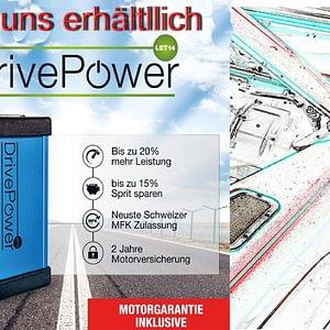 Frude's Off Road GmbH