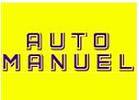 Auto-Manuel