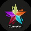 CONNEXION mdg_logo