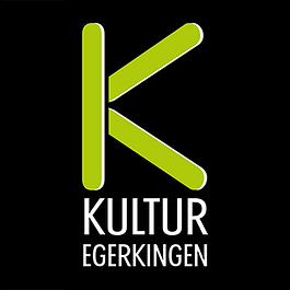Wagner Grafiken, Grafikdesign, Werbegrafik, Logos