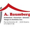 A. Baumberger Sàrl