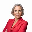 IKM Carmen Roy Geschäftsführerin