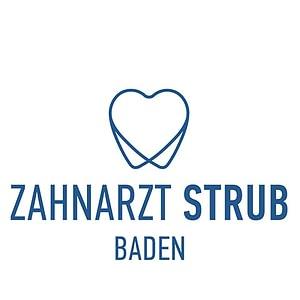 ZAHNARZT STRUB BADEN - Dr. med. dent. Matthias Strub