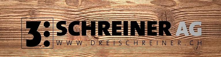 3Schreiner AG