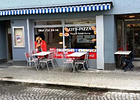 City Pizzakurier