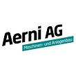 Aerni AG