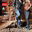 Accessoires pilotes - collection 2018