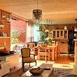 Collombey-le-Grand, spacieux 3,5 pièces plein sud avec terrasse