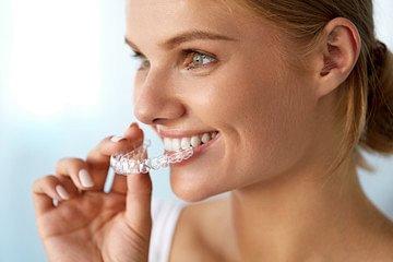 L'orthodontie chez MySmile Cabinet Dentaire