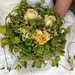 alavida blumenatelier GmbH - Hochzeit