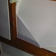 Calcagno Peinture