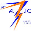 A. Jordi Electricité Sàrl