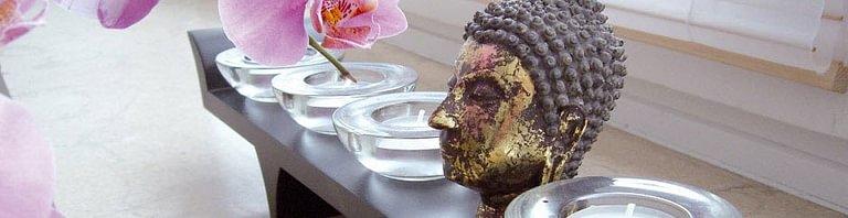 Akupunktur Qihigh - Praxis für Traditionelle Chinesische Medizin