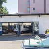 Garage Rheingold