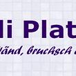 Crivelli Remo Plattenbeläge