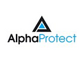 Alpha Protect AG