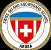 Schweizer Ski- und Snowboardschule Arosa