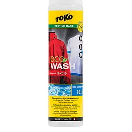 Eco Textile Wash 250 ml