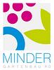 Minder Gartenbau AG
