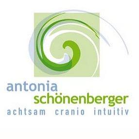 antonia schönenberger