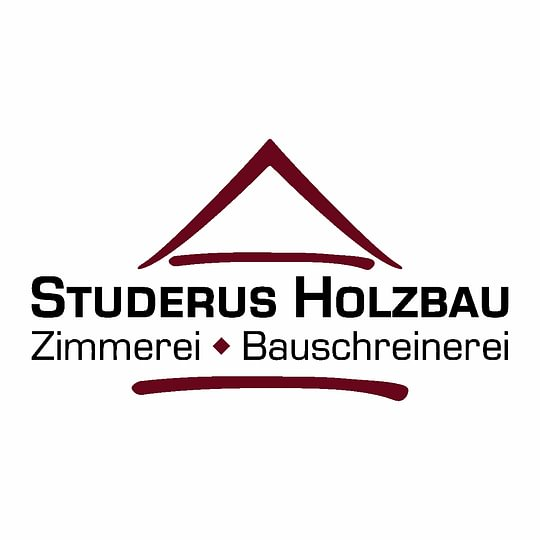 Studerus Holzbau GmbH