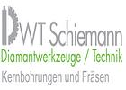 DWT Schiemann Renè Schiemann