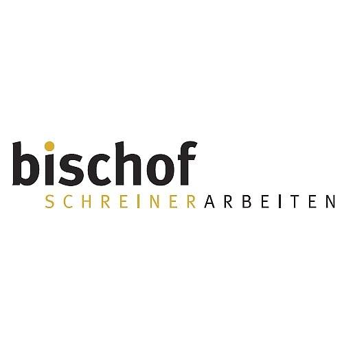 Bischof Schreinerarbeiten